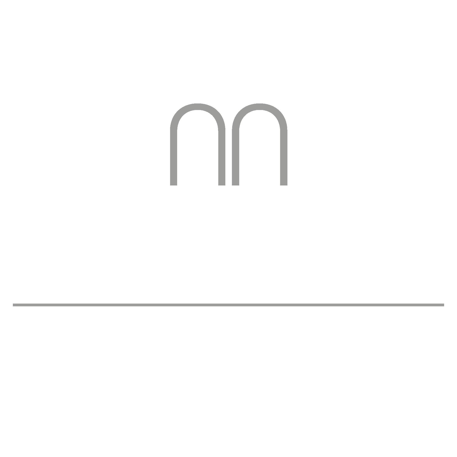 Nuevo Softwarehouse GmbH