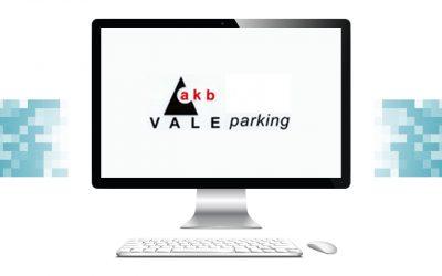akb_logo
