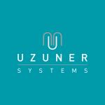 UC Logo Petrol2